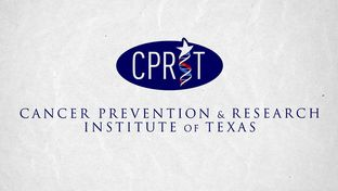 CPRIT Awards Two New Recruitment Grants To Bring Top Cancer Scientists To Texas