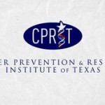 UPDATE: Texas House Speaker Fills Final CPRIT Oversight Committee Vacancy