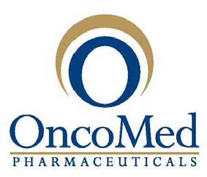 OncoMed Pharmaceuticals Initiates MD Anderson-Led Phase 1b/2 Clinical Trial of Ovarian Cancer Treatment Demcizumab (Anti-DLL4) in Combination with Paclitaxel