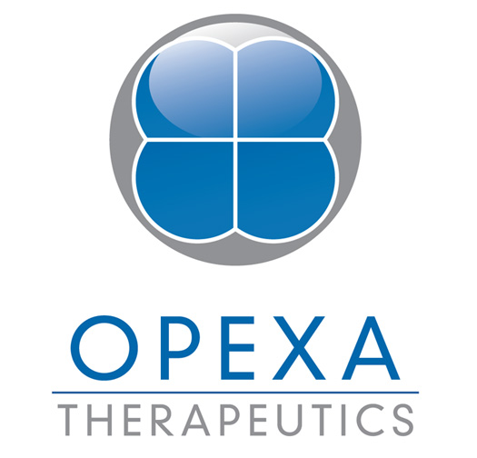 Opexa Therapeutics CEO Invited To Be Part Of The Panel At New York CEO Conference