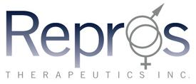 Repros Therapeutics, Inc.