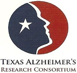 Researcher Completes First Study of Alzheimer's in Fort Worth Mexican-American Population