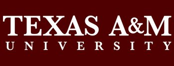 Texas A&M Names New Vice Presidents For Science and Research