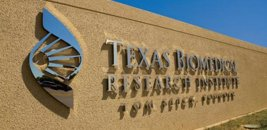 Texas Biomedical Research Institute: What You Need To Know