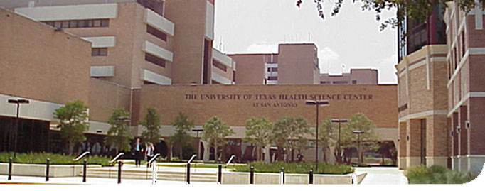 UT Health Science Center San Antonio Researchr Dr. Tyler Curiel & Team Riding High On Success In Immunology And Oncology
