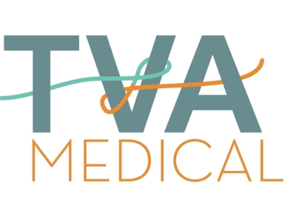 TVA Medical Acquires $9.5 Million in Funding