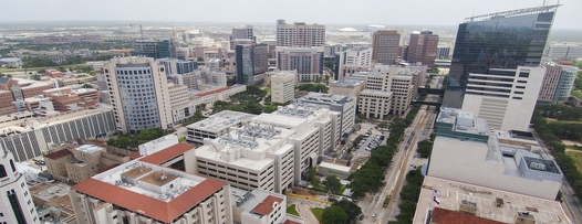 University of Texas Health Science Center at Houston: What You Need To Know