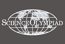 2014 Science Olympiad Regional Tournament