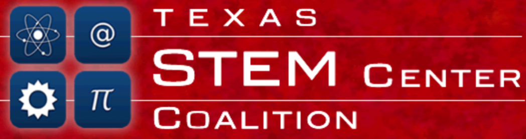 The 7th Annual Texas STEM Conference