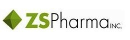 ZS Pharma To Present At Phase 3 HARMONIZE (ZS004) Trial Results In Patients With Hyperkalemia At AHA Annual Meeting