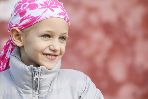 Grants Support Baylor Researchers' Immunotherapy-based Treatment for Childhood Cancer