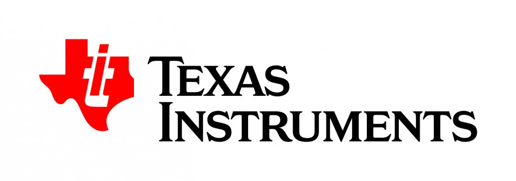 Texas Instruments Alumni Supports Texas Biomedical Device Center With $250,000