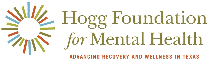 Hogg Foundation Funds UTHealth Researcher Among Nine Mental Health Projects from Texas Universities