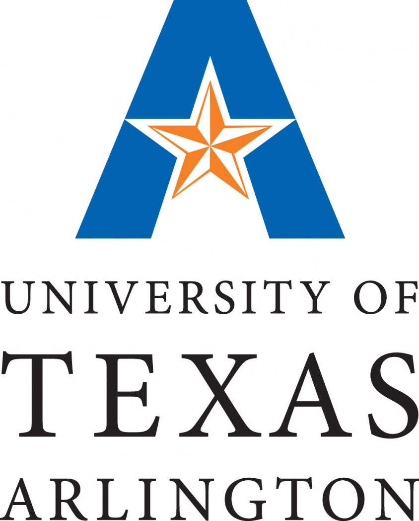 UT Arlington Receives Half-Million NSF Grant for Network Upgrades