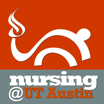 UT Austin Nursing to Build Trans-Disciplinary Research Center