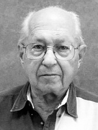 UT Dallas Professor Emeritus Ervin Fenyves Dies at Age 90