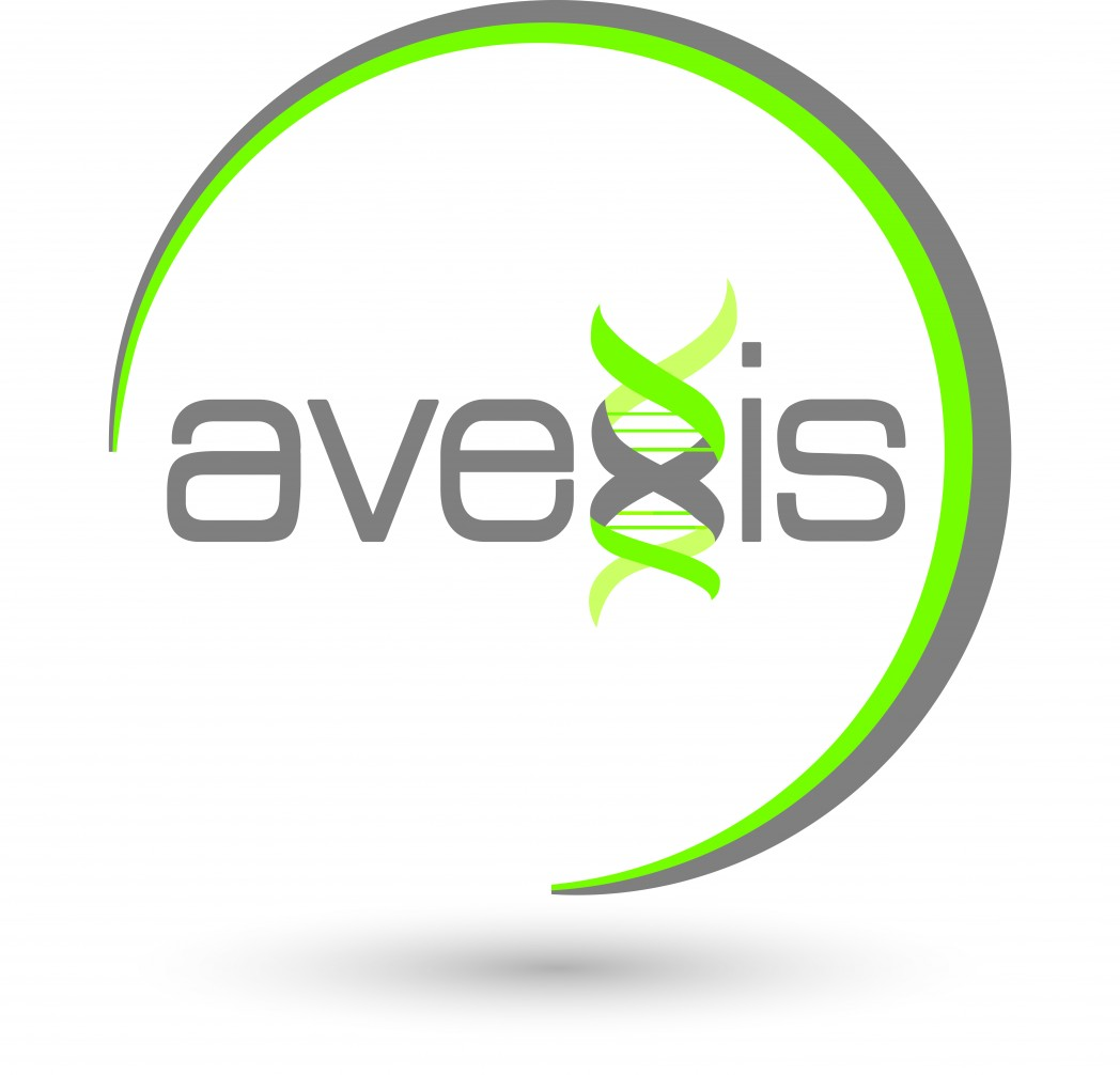 Sean P. Nolan Appointed AveXis Chief Executive Officer