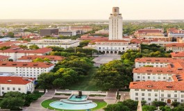Five UT Austin Investigators Nominated AAAS Fellows