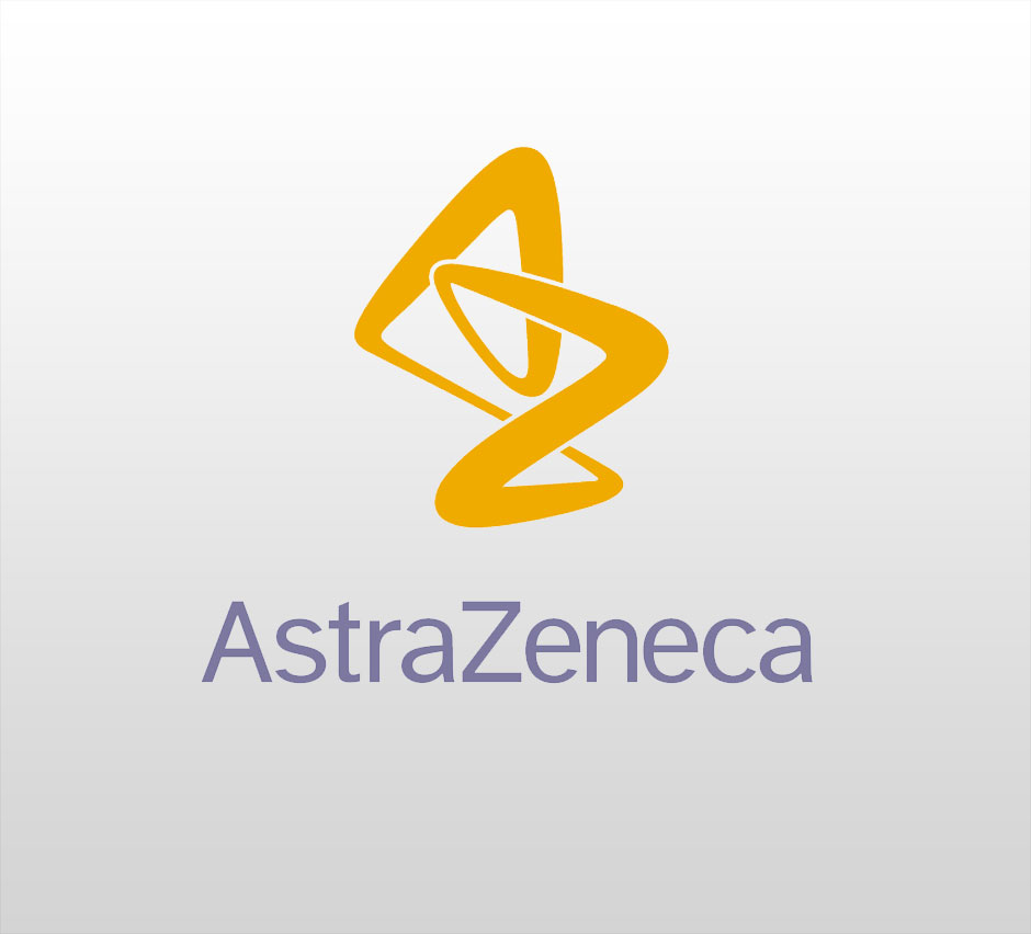 MD Anderson Partners Up With AstraZeneca On Oncology