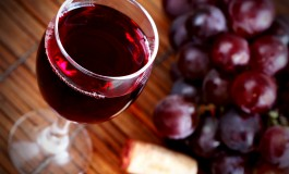 Texas A&M Study Shows Memory Decline Caused by Aging can be Prevented with Resveratrol