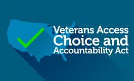 Giroir Named Chairman of Advisory VA Choice Act Blue Ribbon Panel