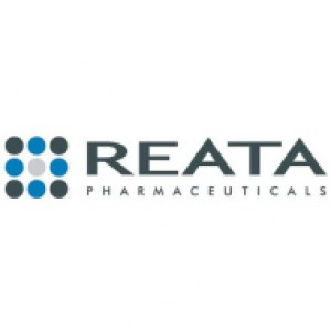 Reata-Pharmaceuticals-Inc.