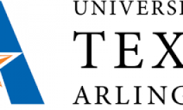 A New Center of Innovation Has Opened at the University of Texas at Arlington