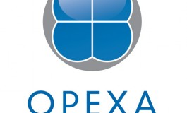 Opexa Therapeutics Recognized as a Late-Stage Immunotherapeutic Company