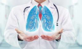 MD Anderson Researchers Reveal Promising New Therapeutic Strategy for Lung Cancer