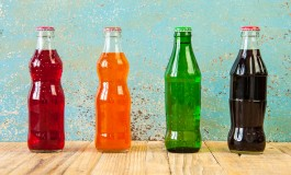 Study Links Frequency Of Diet Soda Intake To Waist Fat Increase