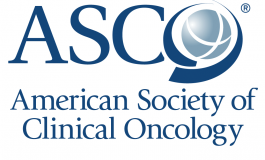 MD Anderson Leader Distinguished With ASCO American Cancer Society Award