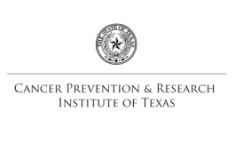 CPRIT Funds Recruitment of Top Scientists for Texas Academy