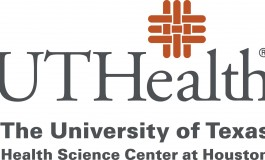 NIEHS Awards UT Health Grant to Establish Biosafety and Infectious Disease Training Initiative