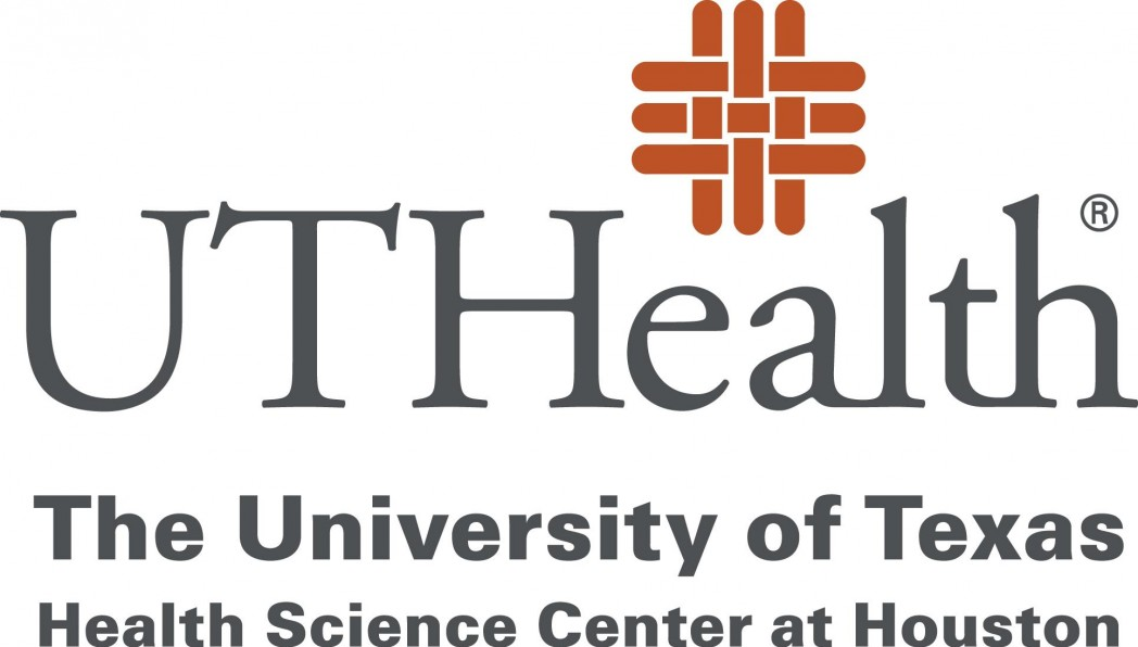 Niehs Awards Ut Health Grant To Establish Biosafety And