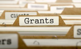 CPRIT Awards $61.5M in 26 New Grants