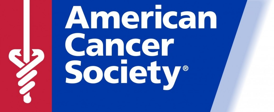 Image result for images of the american cancer society
