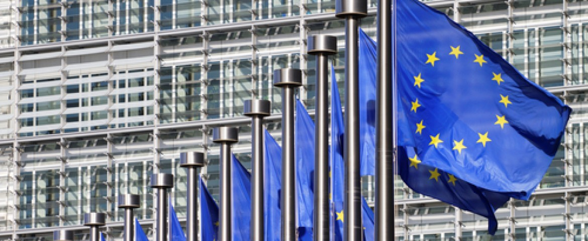 Orphan Drug Status Granted to Lung Therapeutics Drug by the European Commission
