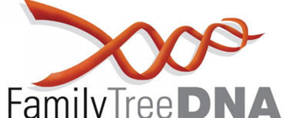 Ancient Root to the Human Y Chromosome Revealed by Texas-Based Family Tree DNA