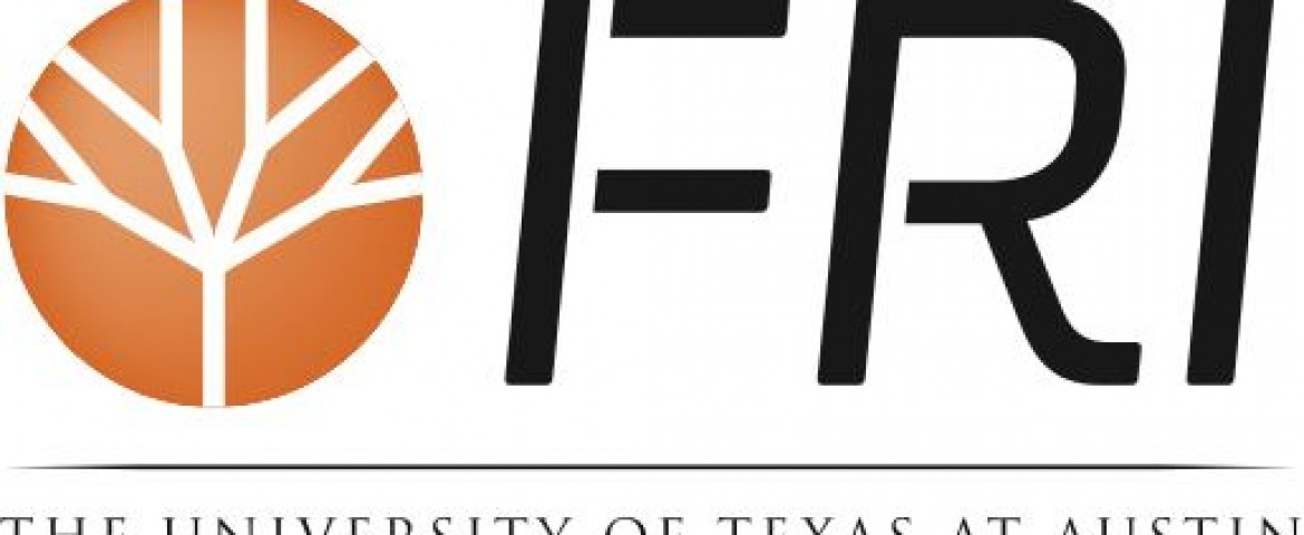 UT Austin's Freshman Research Initiative Receives Grant For First-Year Student Research