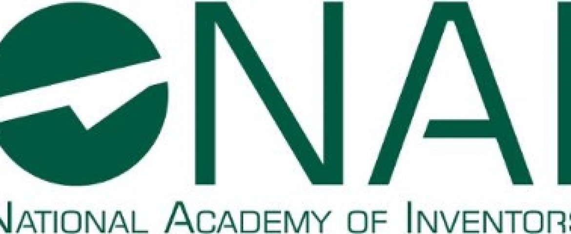 Five Texas Researchers Named National Academy of Inventors Fellows