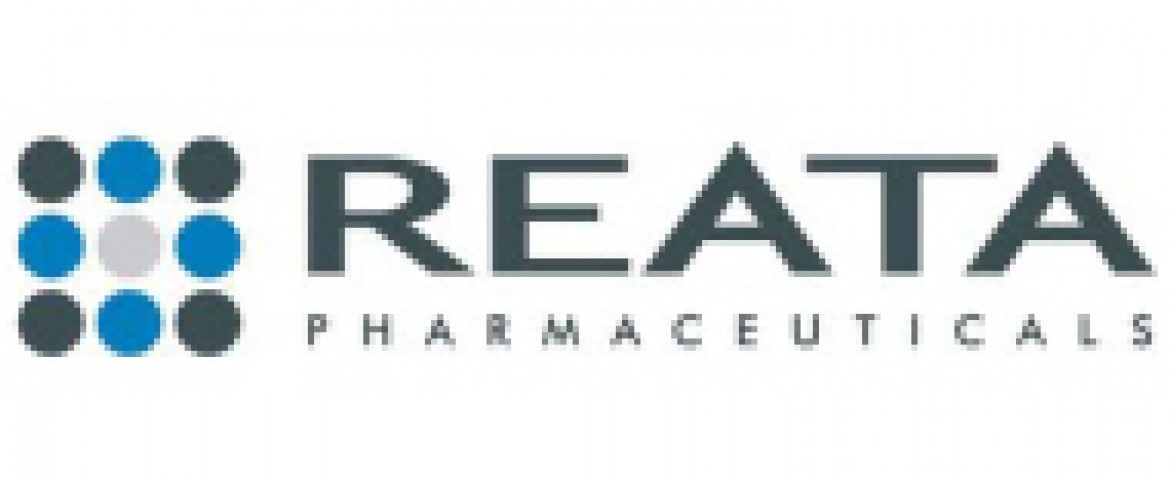 Reata Enrolls First Patient In Promising, New Pulmonary Arterial Hypertension Trial