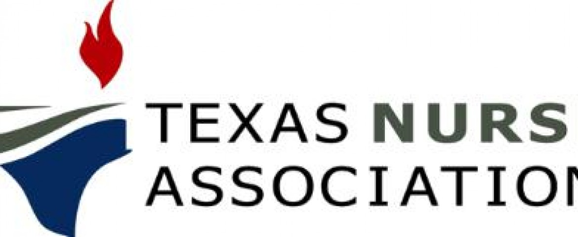 Texas Nurse Association Recognizes HCPC Mentor