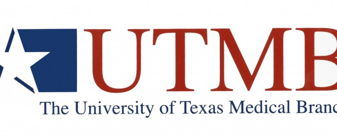 UT Medical Branch Receives Funding to Conduct Landmark Traumatic Brain Injury Study