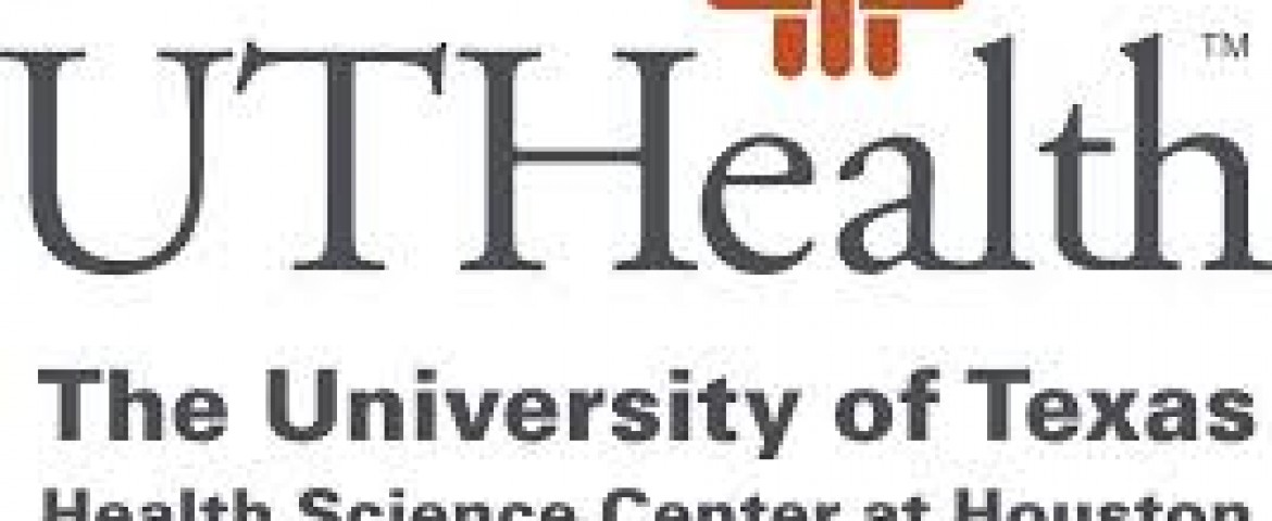 why the university of texas science