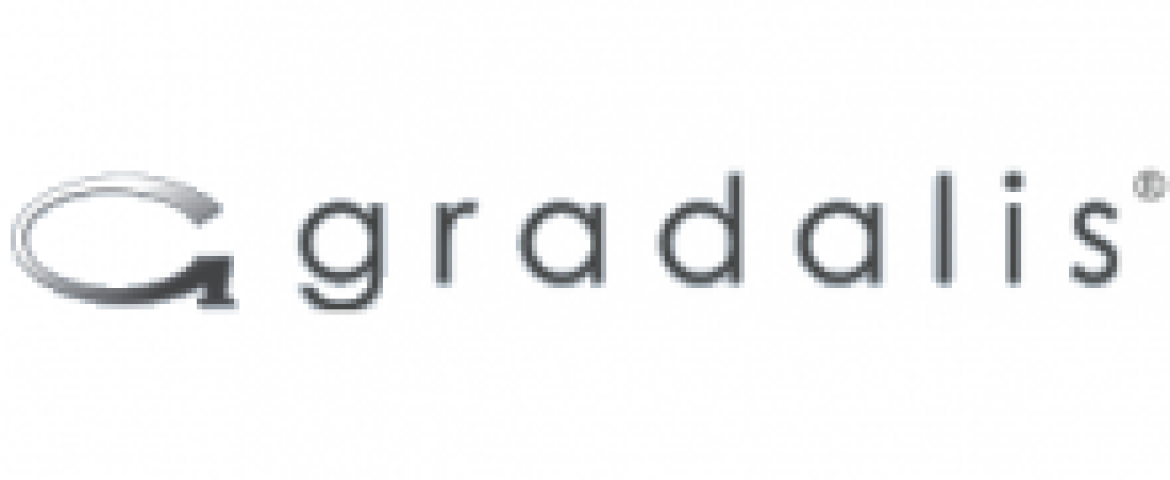Gradalis, Inc's FANG Personalized Tumor Vaccine Stimulates Immune Response and More than Doubles Time to Recurrence in Patients with Advanced Stage Ovarian Cancer