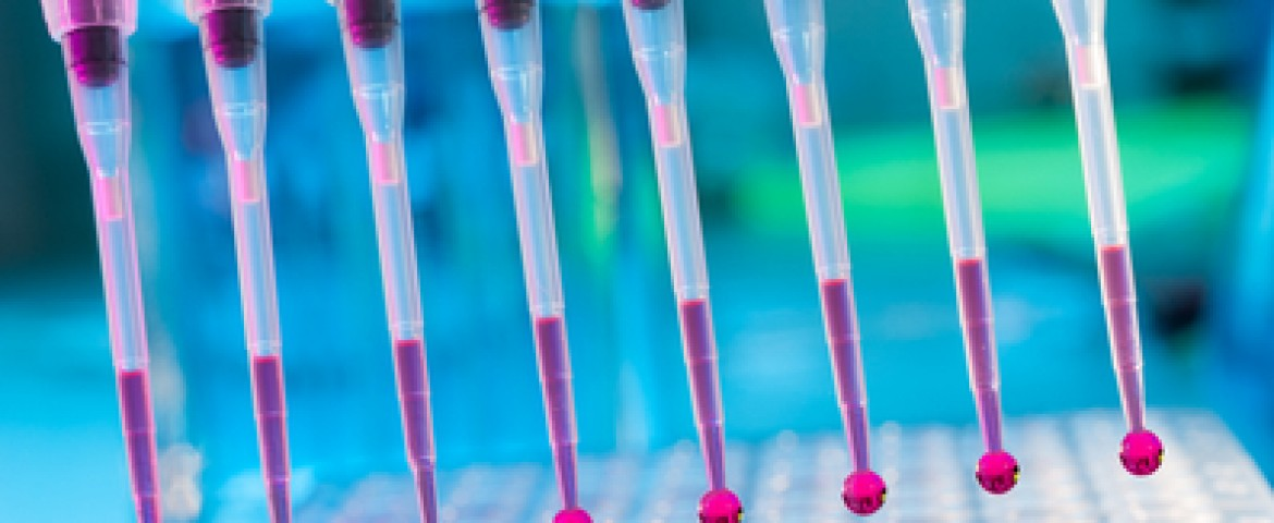 Texas A&M Launches New Updated Genetic Sequencing System