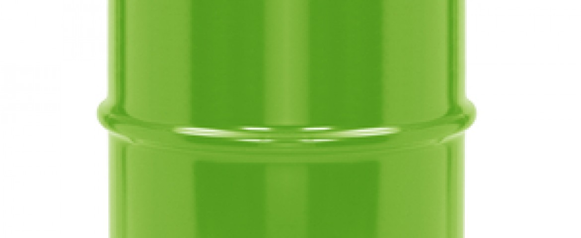 Texas A&M Team Develops Lab-On-A-Chip System For Algal Biofuel's Growth