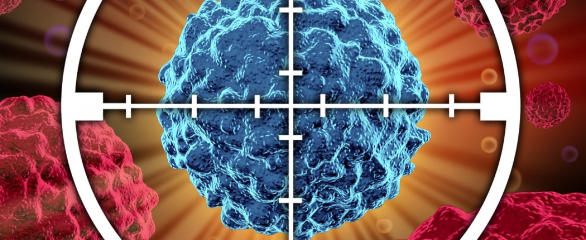 MD Anderson Researchers Suggest Repeat Biopsies During Treatment May Reveal Response, Resistance to Cancer Therapy